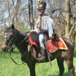 12th Austrian Hussars made by Jakob Tyl
